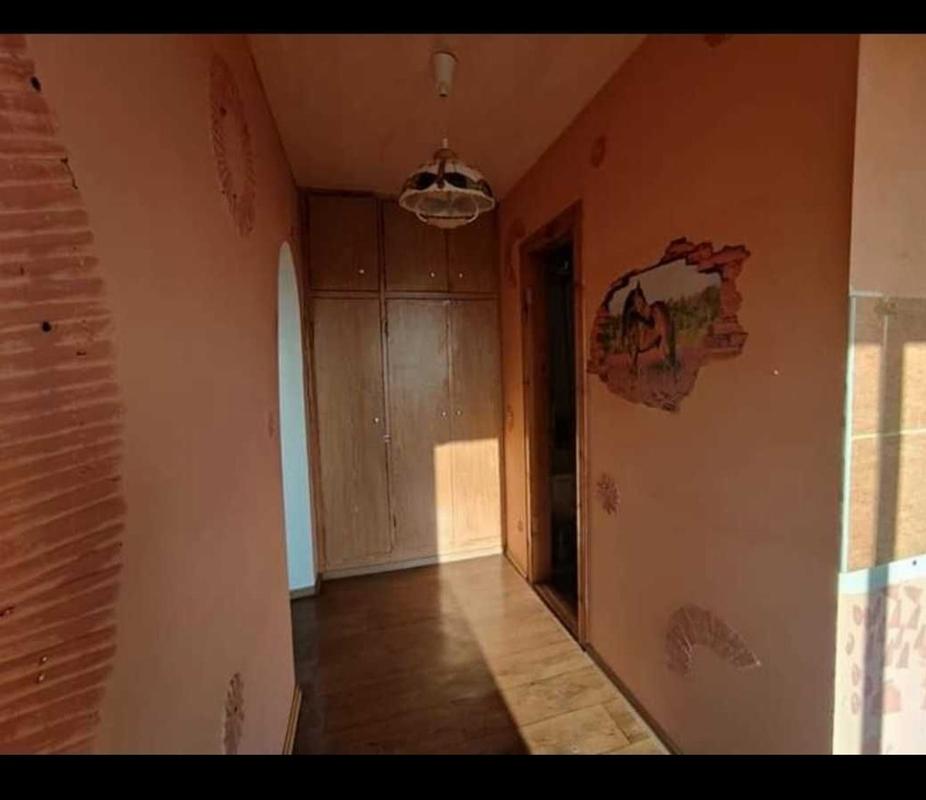 продам 2-комнатную квартиру Днепр, ул.Байкальская , 84 - Фото 7