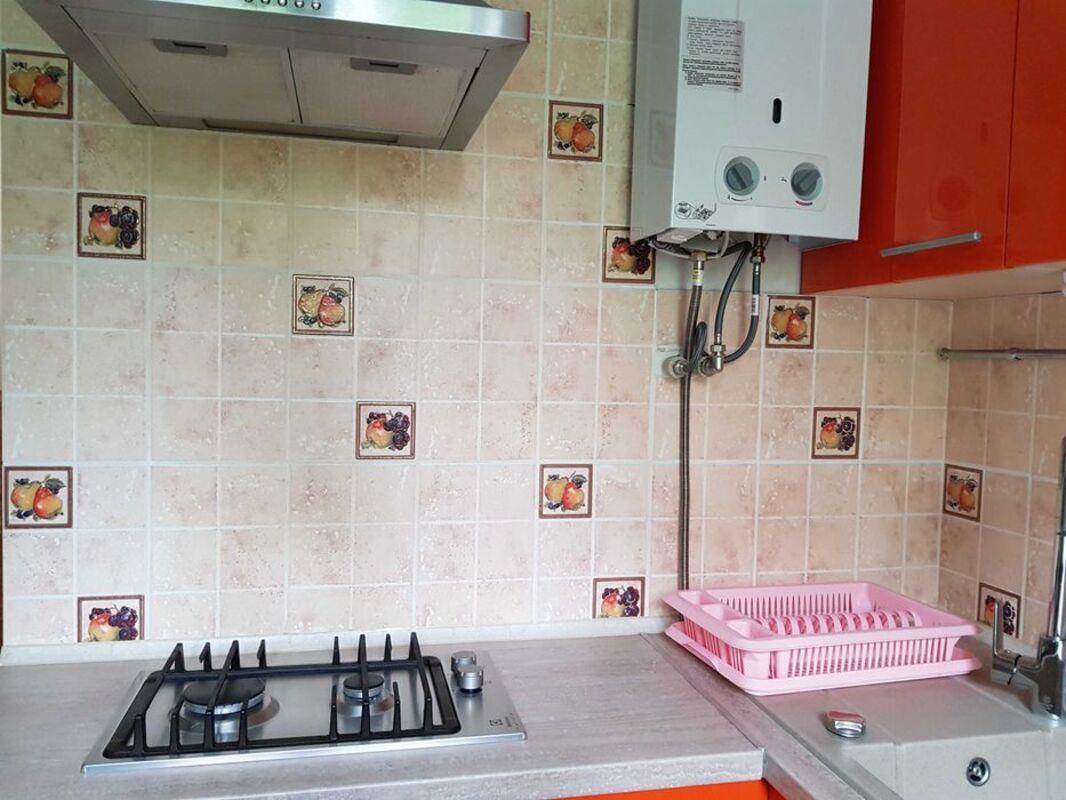 продам 2-комнатную квартиру Днепр, ул.Тверская - Фото 3