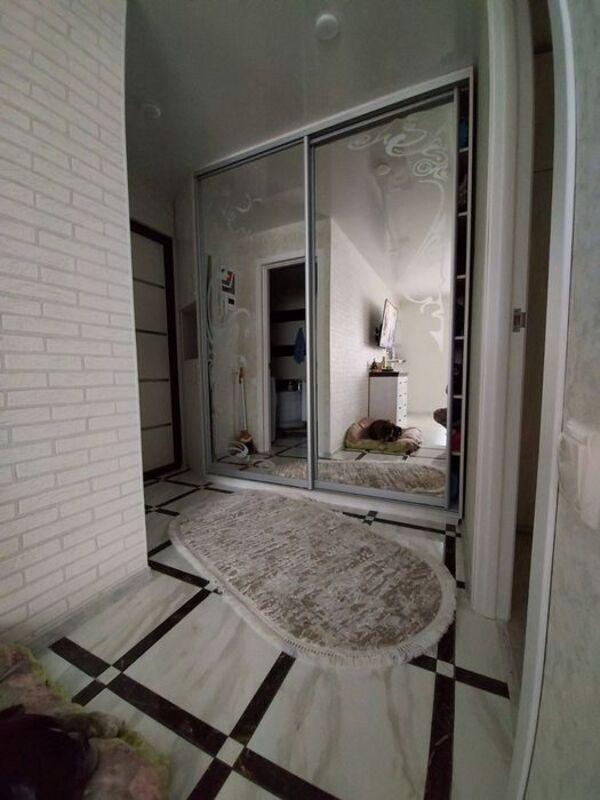 продам 1-комнатную квартиру Днепр, ул.Мира пр. - Фото 10