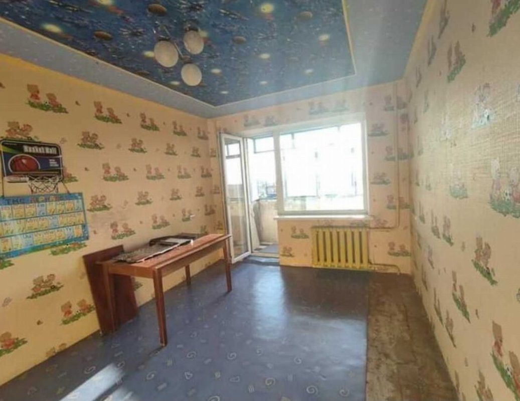 продам 2-комнатную квартиру Днепр, ул.Байкальская , 84 - Фото 3