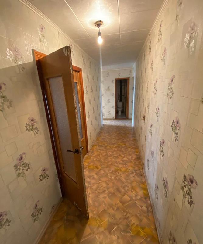 продам 3-комнатную квартиру Днепр, ул.Янтарная , 32 - Фото 10