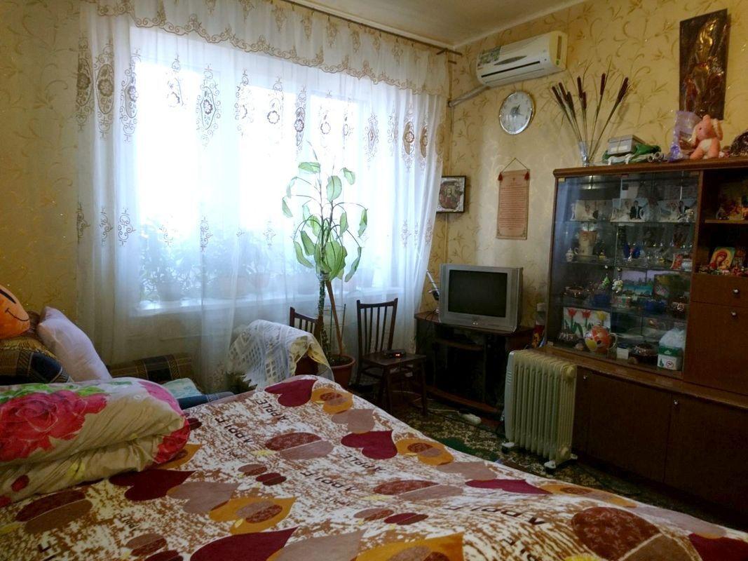 продам 2-комнатную квартиру Днепр, ул.Качалова , 2 - Фото 1