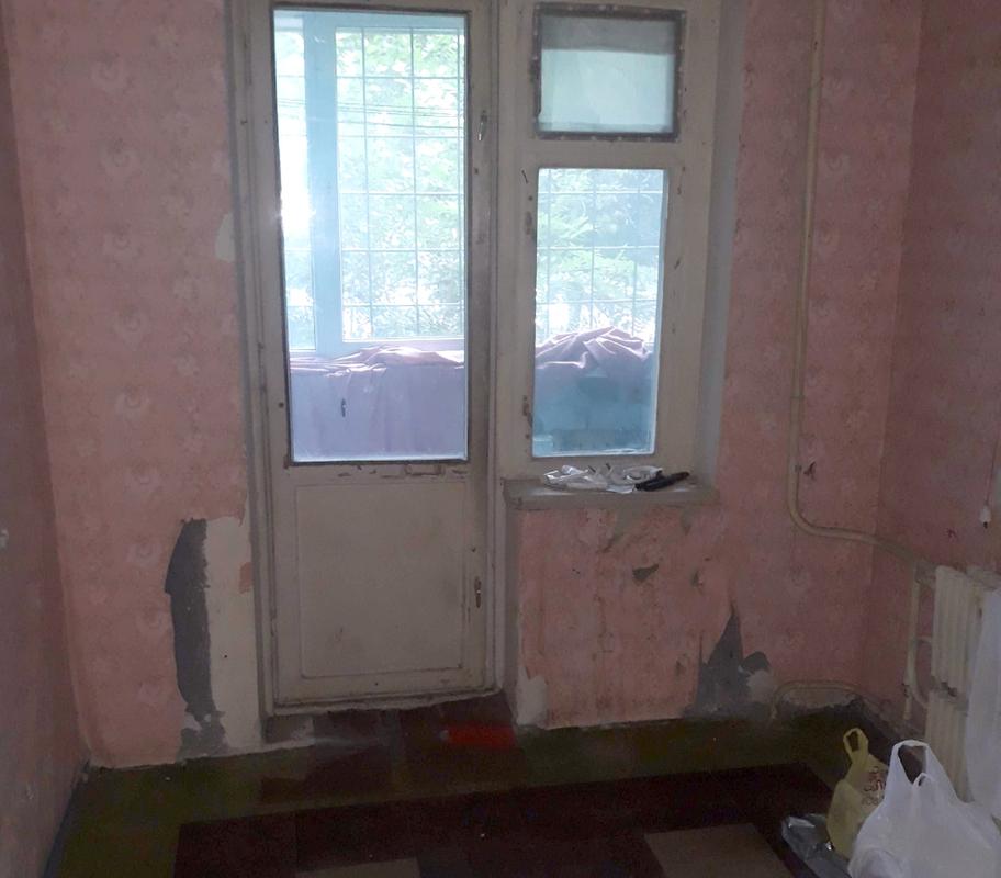 продам 3-комнатную квартиру Днепр, ул.Вольный пер., 4 - Фото 2