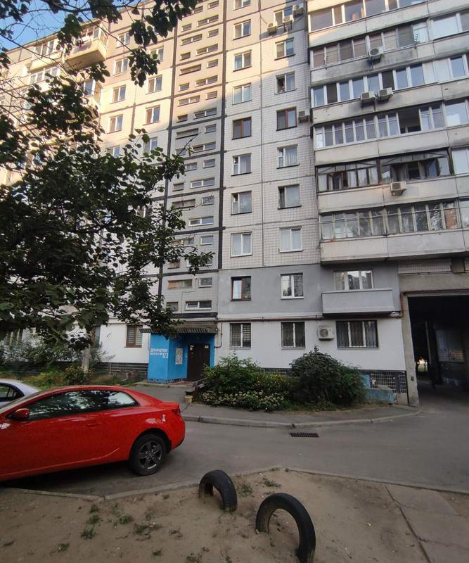 продам 3-комнатную квартиру Днепр, ул.Донецкое шоссе, 123 - Фото 9