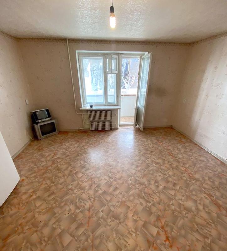 продам 3-комнатную квартиру Днепр, ул.Янтарная , 32 - Фото 1