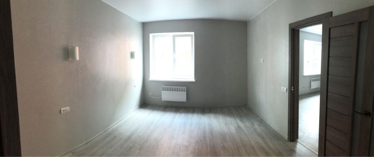 продам 2-комнатную квартиру Юбилейное, ул.8 марта - Фото 5