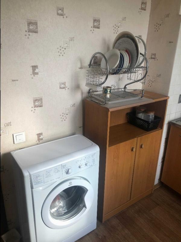 продам 2-комнатную квартиру Днепр, ул.Путиловская - Фото 8