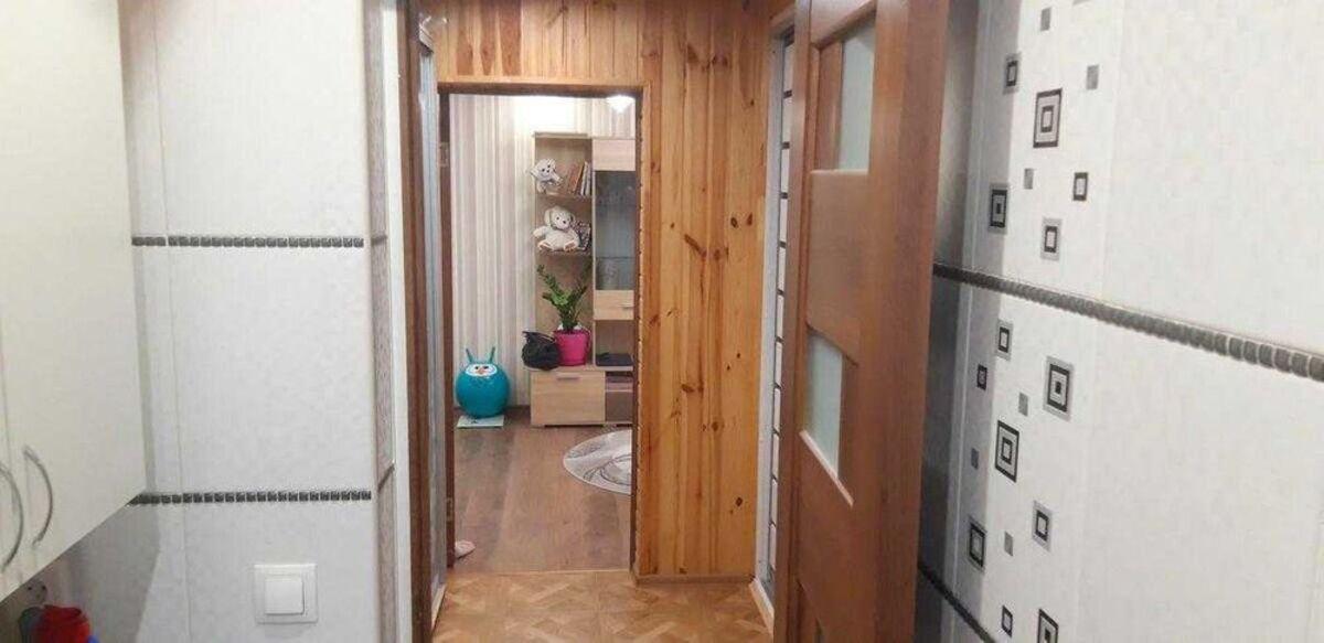 продам 2-комнатную квартиру Днепр, ул.Янтарная - Фото 12
