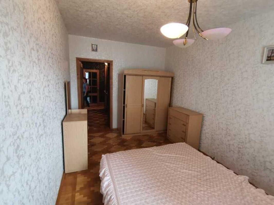 продам 3-комнатную квартиру Днепр, ул.Щербины - Фото 12