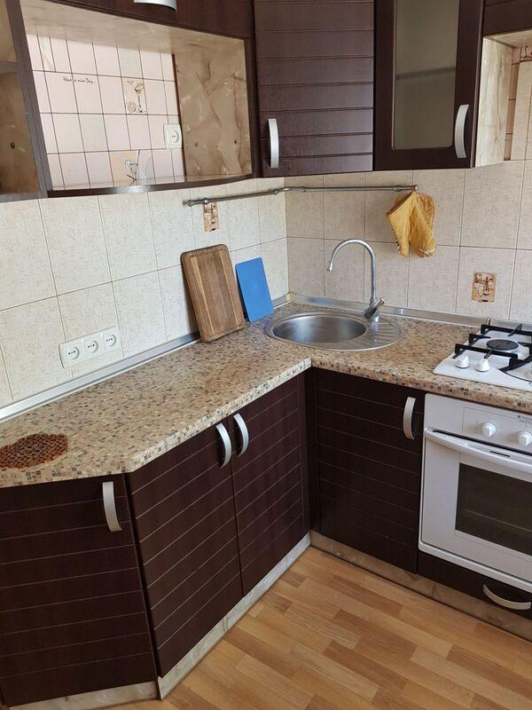 продам 2-комнатную квартиру Днепр, ул.пр.Слобожанский - Фото 6