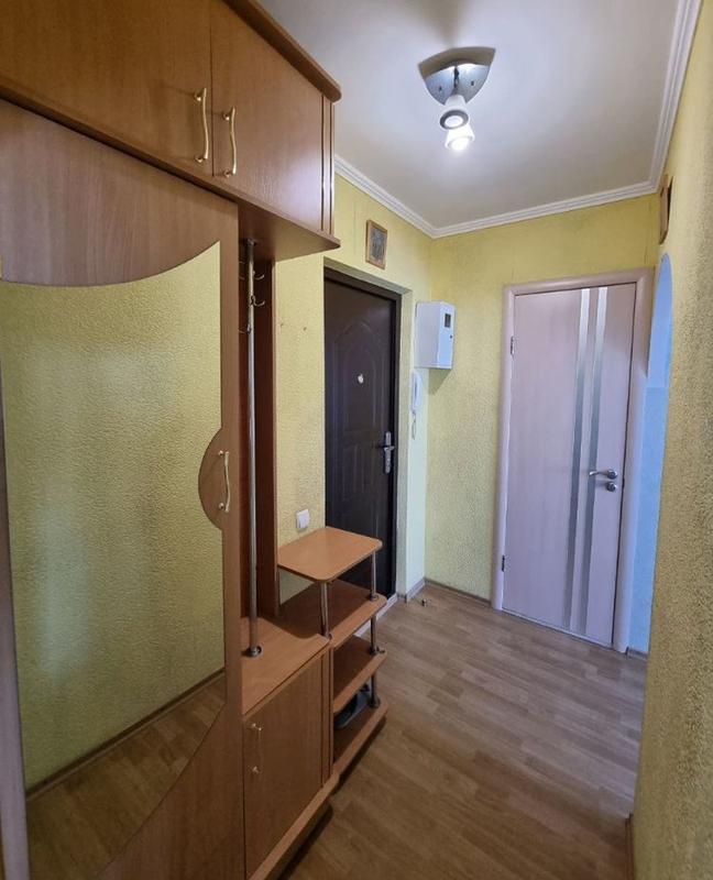 продам 3-комнатную квартиру Днепр, ул.Газеты Правда пр., 17 - Фото 8