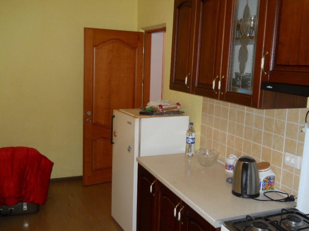 продам 1-комнатную квартиру Днепр, ул.Каспийская - Фото 13