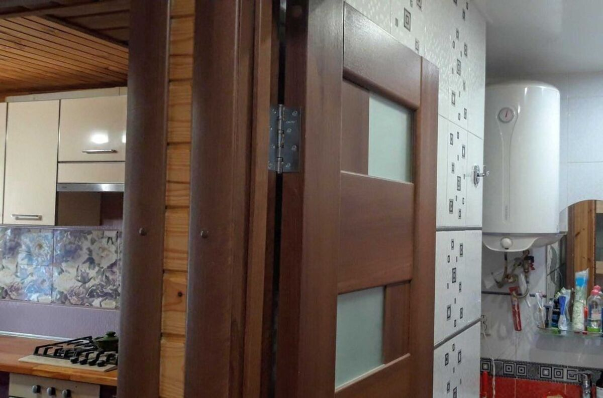 продам 2-комнатную квартиру Днепр, ул.Янтарная - Фото 11