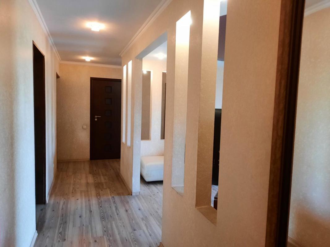 продам 4-комнатную квартиру Днепр, ул.Белостоцкого , 82 - Фото 14