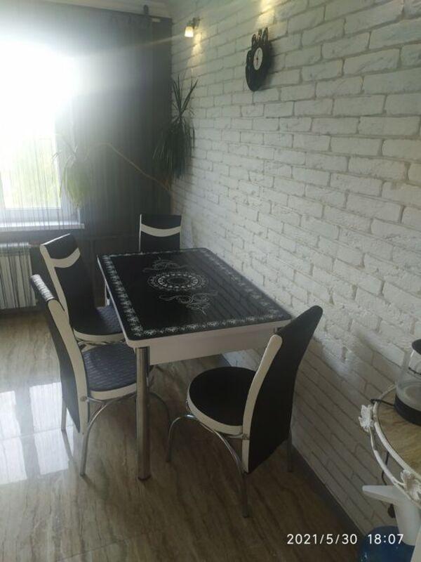 продам 3-комнатную квартиру Днепр, ул.Терещенковская - Фото 5