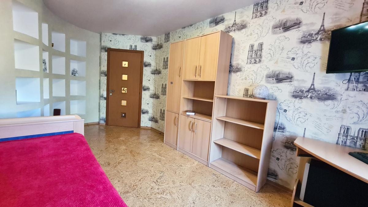 продам 5-комнатную квартиру Днепр, ул.Высоцкого , 2 - Фото 14