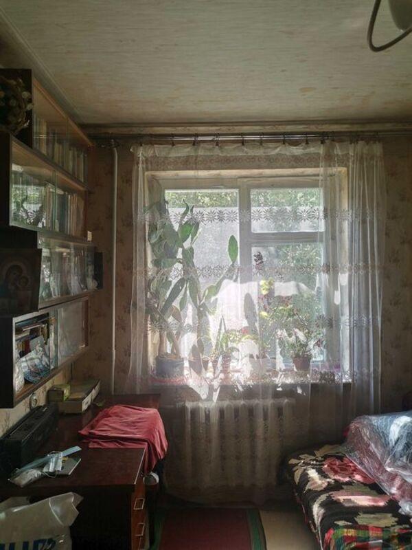 продам 3-комнатную квартиру Днепр, ул.Калиновая - Фото 3