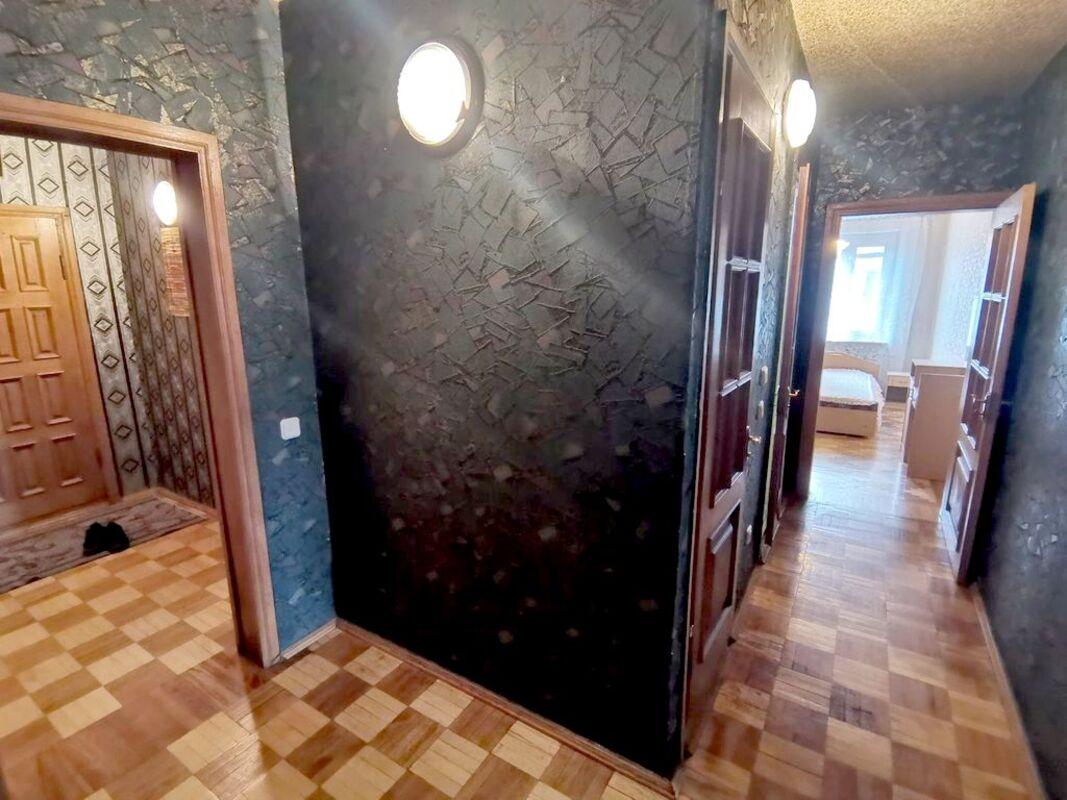 продам 3-комнатную квартиру Днепр, ул.Щербины , 2 - Фото 12