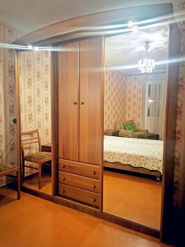 продам 3-комнатную квартиру Днепр, ул.Байкальская , 13 - Фото 4