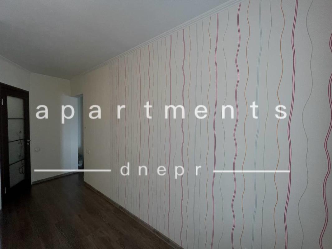 продам 3-комнатную квартиру Днепр, ул.Малиновского Маршала , 60 - Фото 7