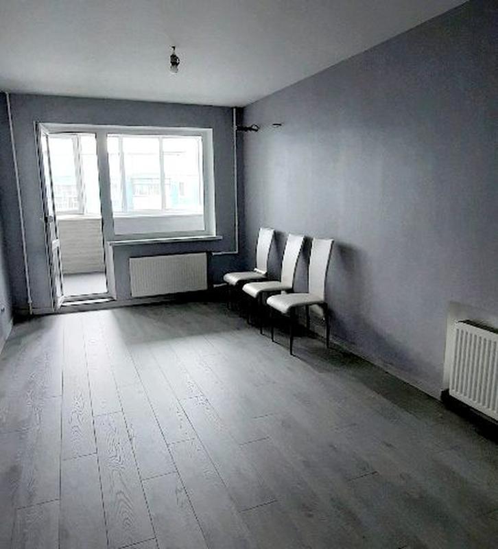 продам 3-комнатную квартиру Днепр, ул.Красного Казачества - Фото 5