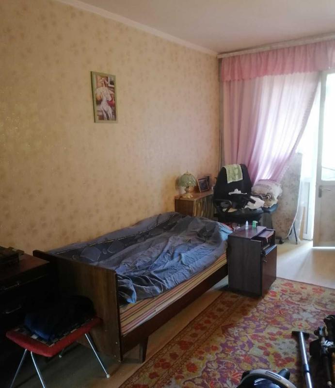 продам 3-комнатную квартиру Днепр, ул.Ковалевской С. - Фото 3