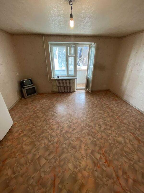 продам 3-комнатную квартиру Днепр, ул.Янтарная - Фото 8
