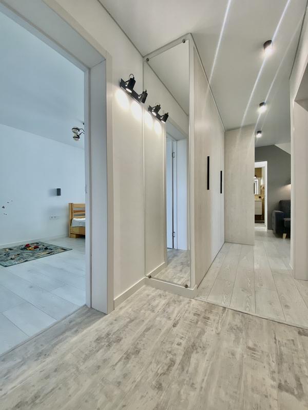 продам 3-комнатную квартиру Днепр, ул.Малиновского Маршала - Фото 9