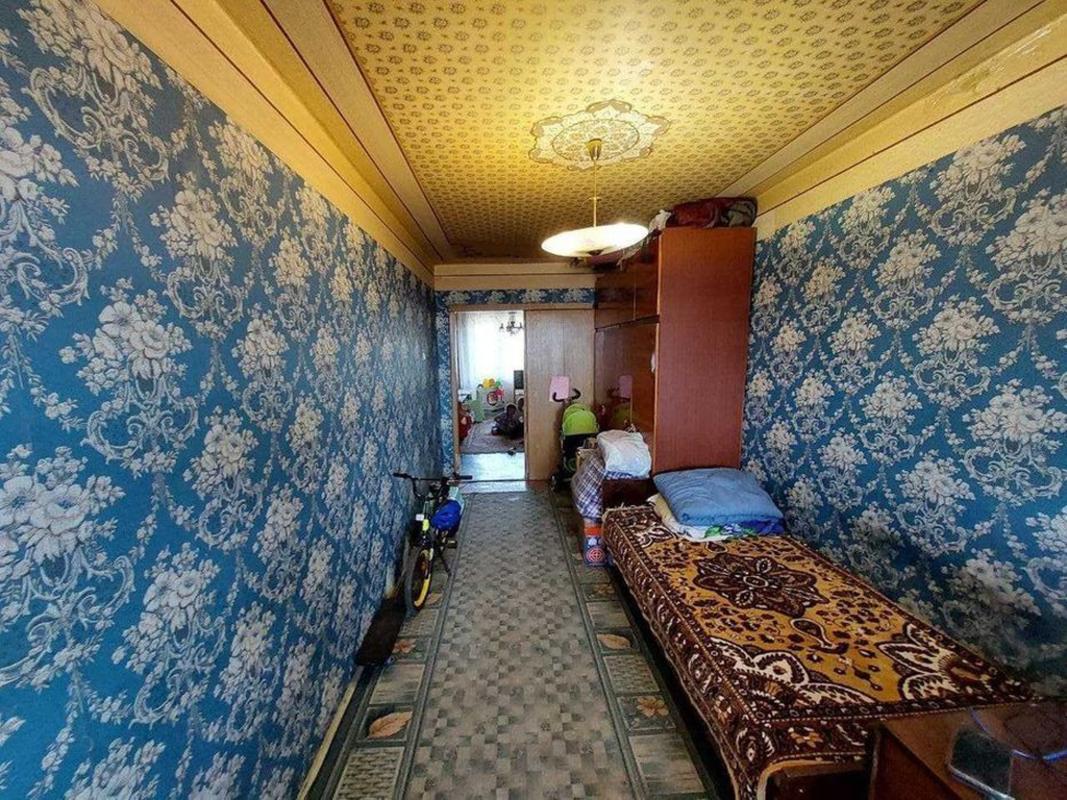 продам 3-комнатную квартиру Днепр, ул.Калиновая , 84 - Фото 4