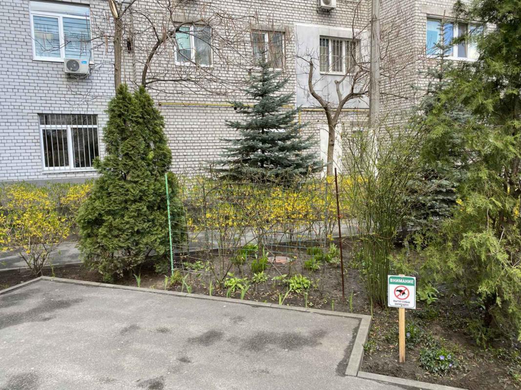 продам 3-комнатную квартиру Днепр, ул.Высоцкого , 2а - Фото 11