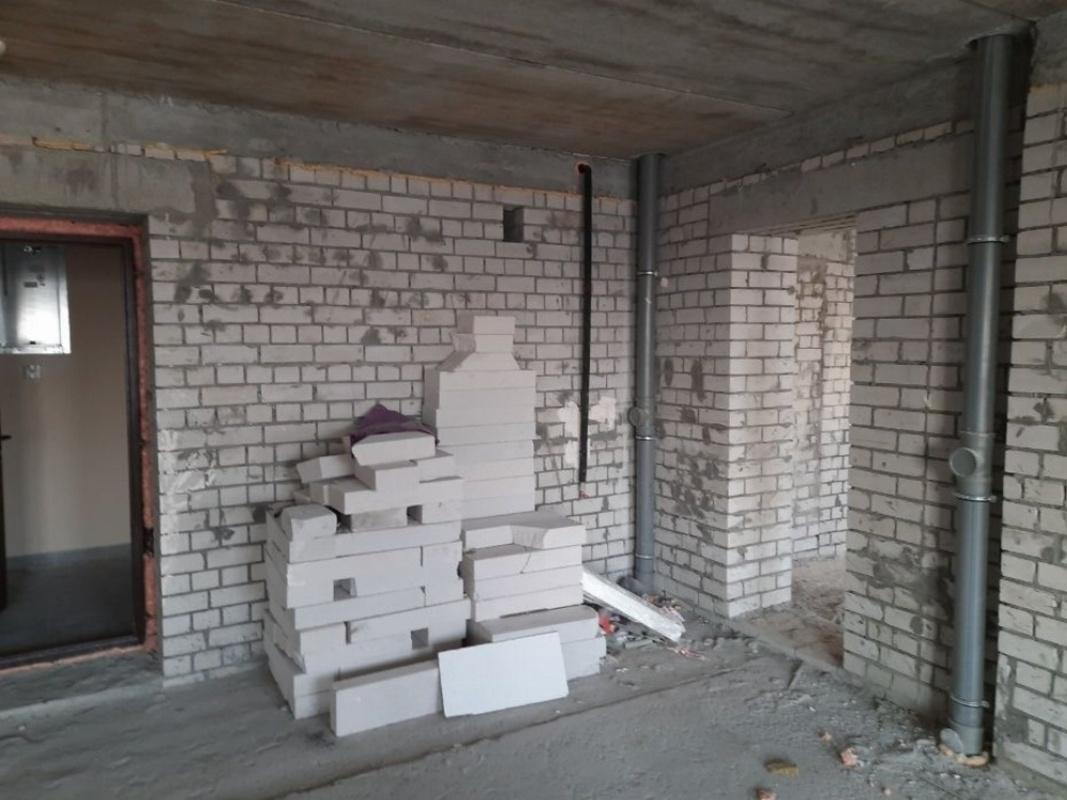продам 3-комнатную квартиру Днепр, ул.Луговская - Фото 7
