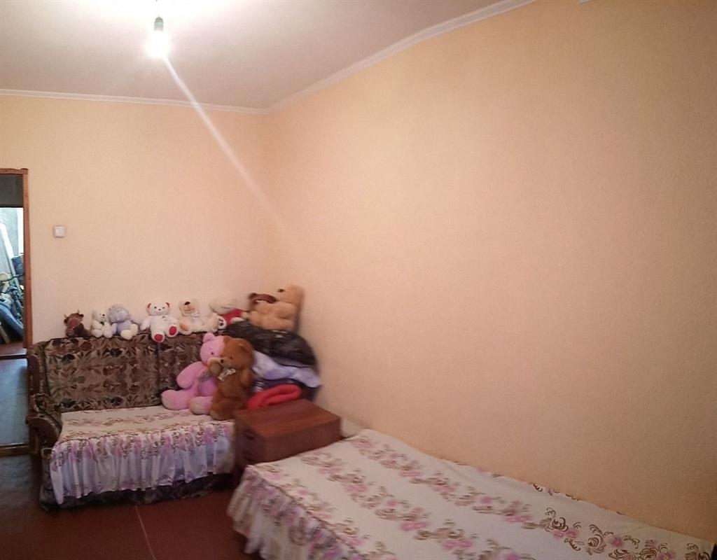продам 3-комнатную квартиру Днепр, ул.Шолохова , 25 - Фото 5
