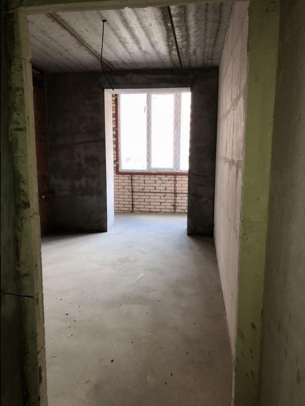 продам 1-комнатную квартиру Юбилейное, ул.Владимирская - Фото 8