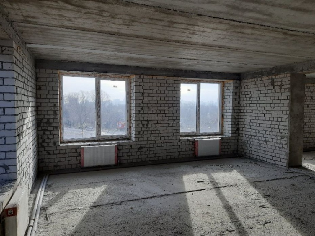 продам 3-комнатную квартиру Днепр, ул.Луговская - Фото 10