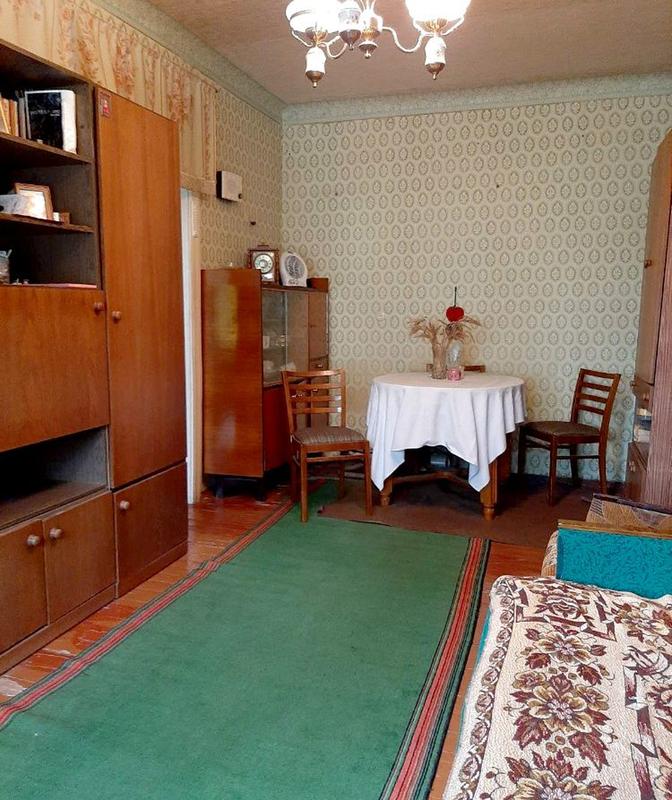 продам 2-комнатную квартиру Днепр, ул.Ковалевской С. , 11 - Фото 2