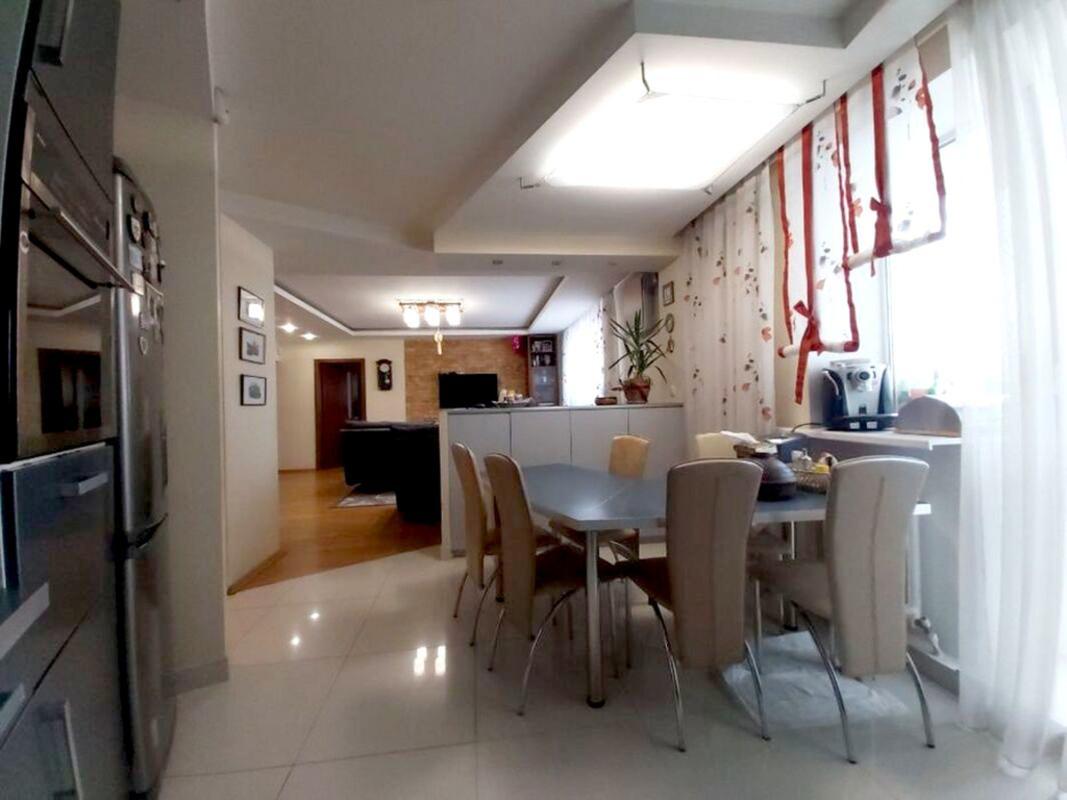 продам 4-комнатную квартиру Днепр, ул.Артековская , 12 - Фото 2