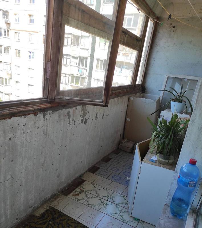 продам 4-комнатную квартиру Днепр, ул.Беляева Замполита , 8 - Фото 6