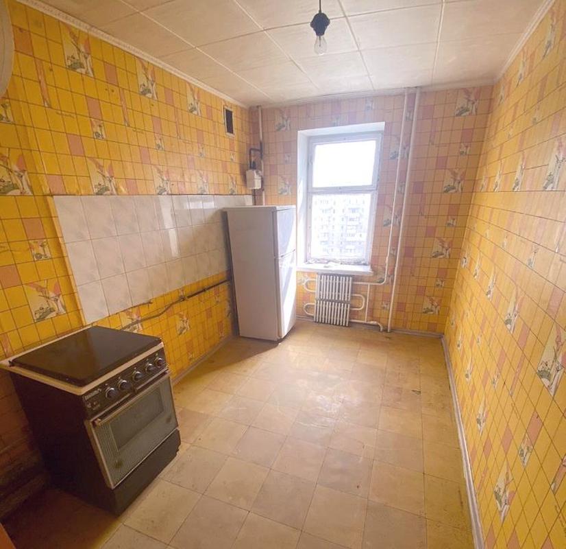продам 3-комнатную квартиру Днепр, ул.Янтарная , 32 - Фото 7