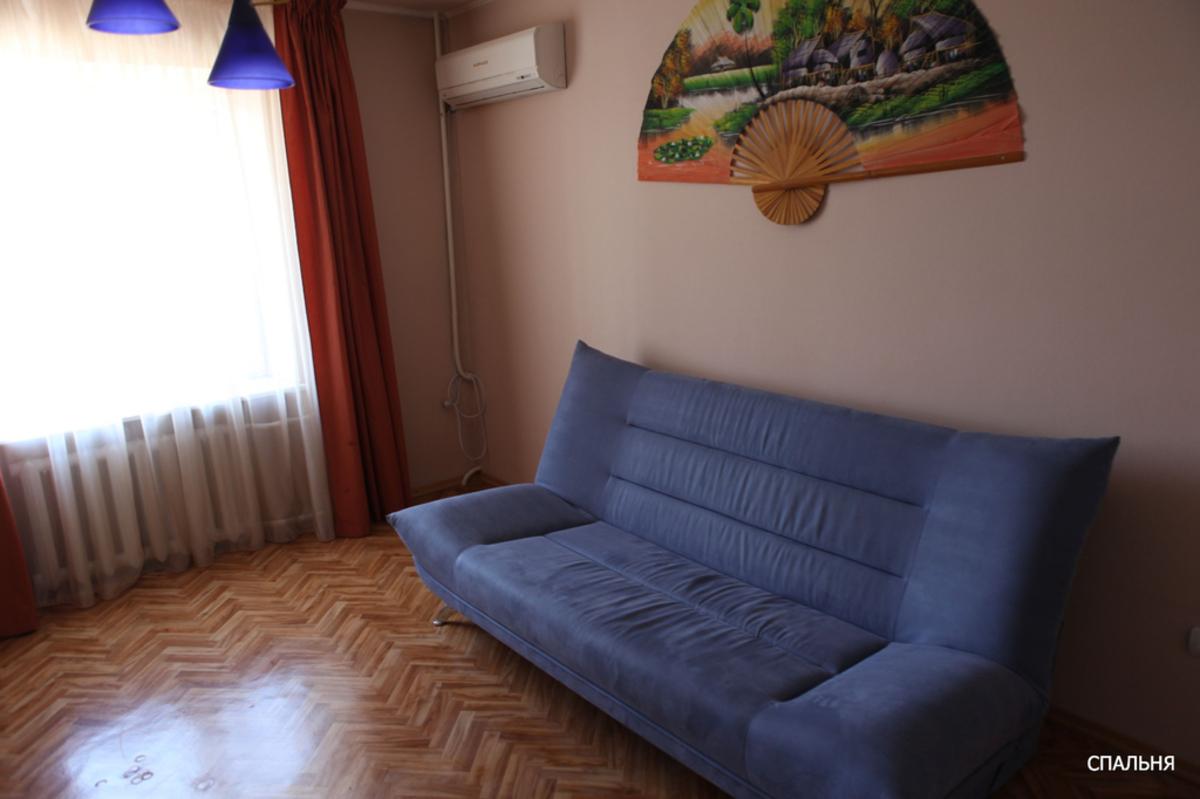 продам 3-комнатную квартиру Днепр, ул.Новоселовская - Фото 9