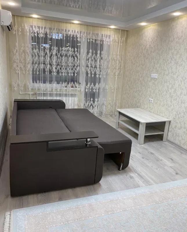 продам 2-комнатную квартиру Днепр, ул.Донецкое шоссе, 114 - Фото 3