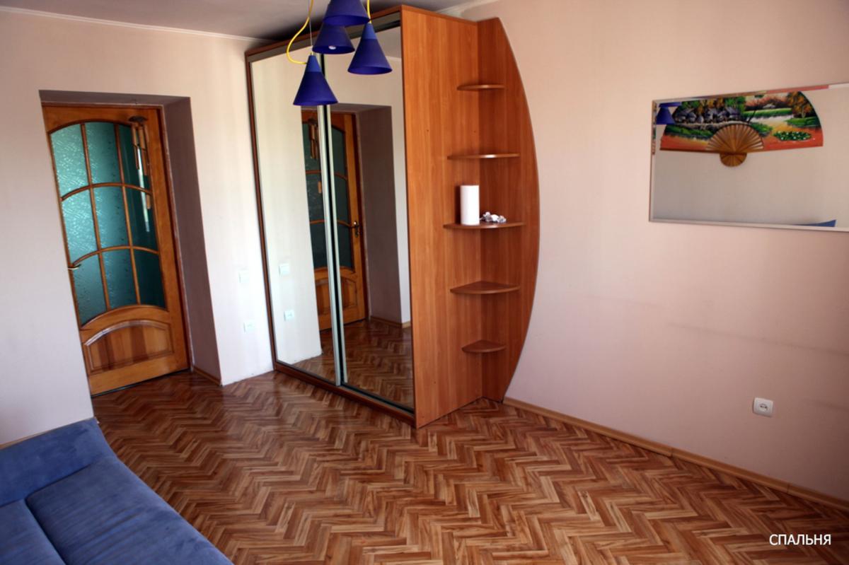 продам 3-комнатную квартиру Днепр, ул.Новоселовская - Фото 10