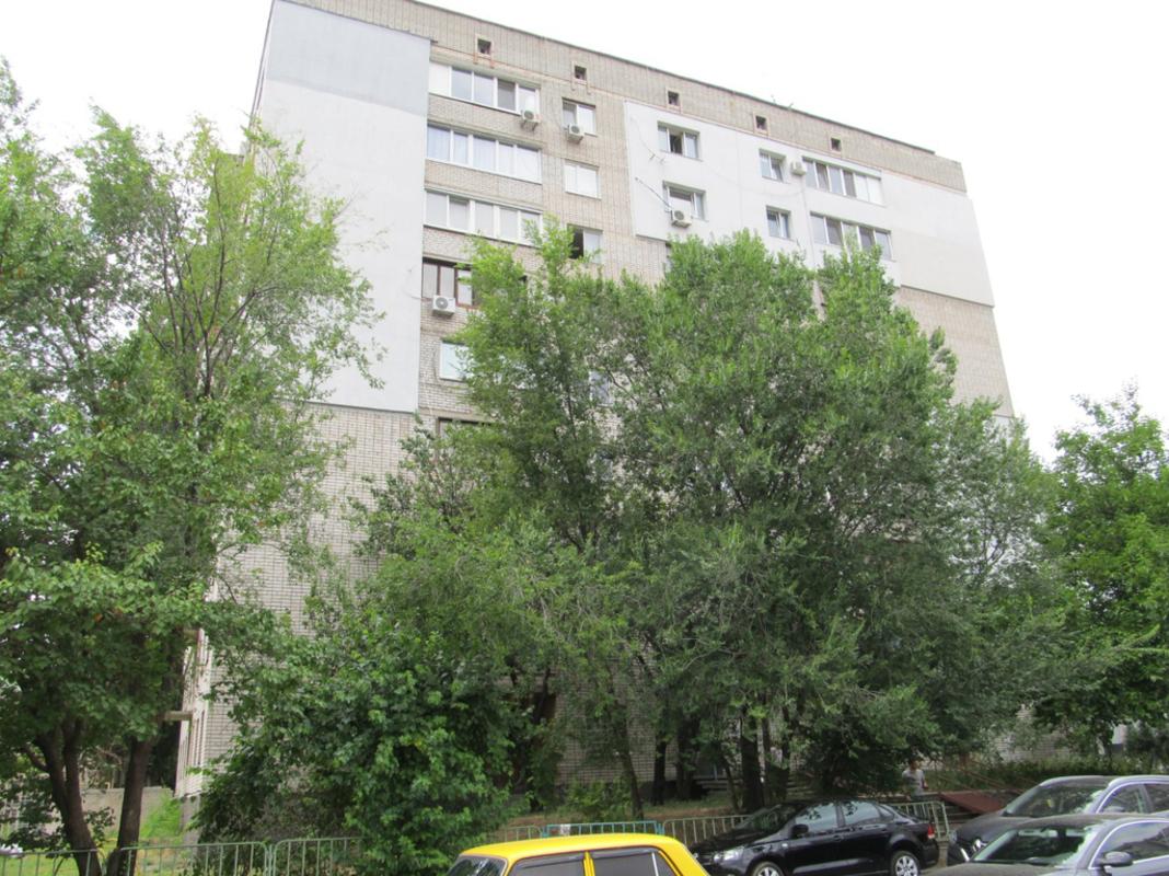 продам 3-комнатную квартиру Днепр, ул.Новоселовская - Фото 15
