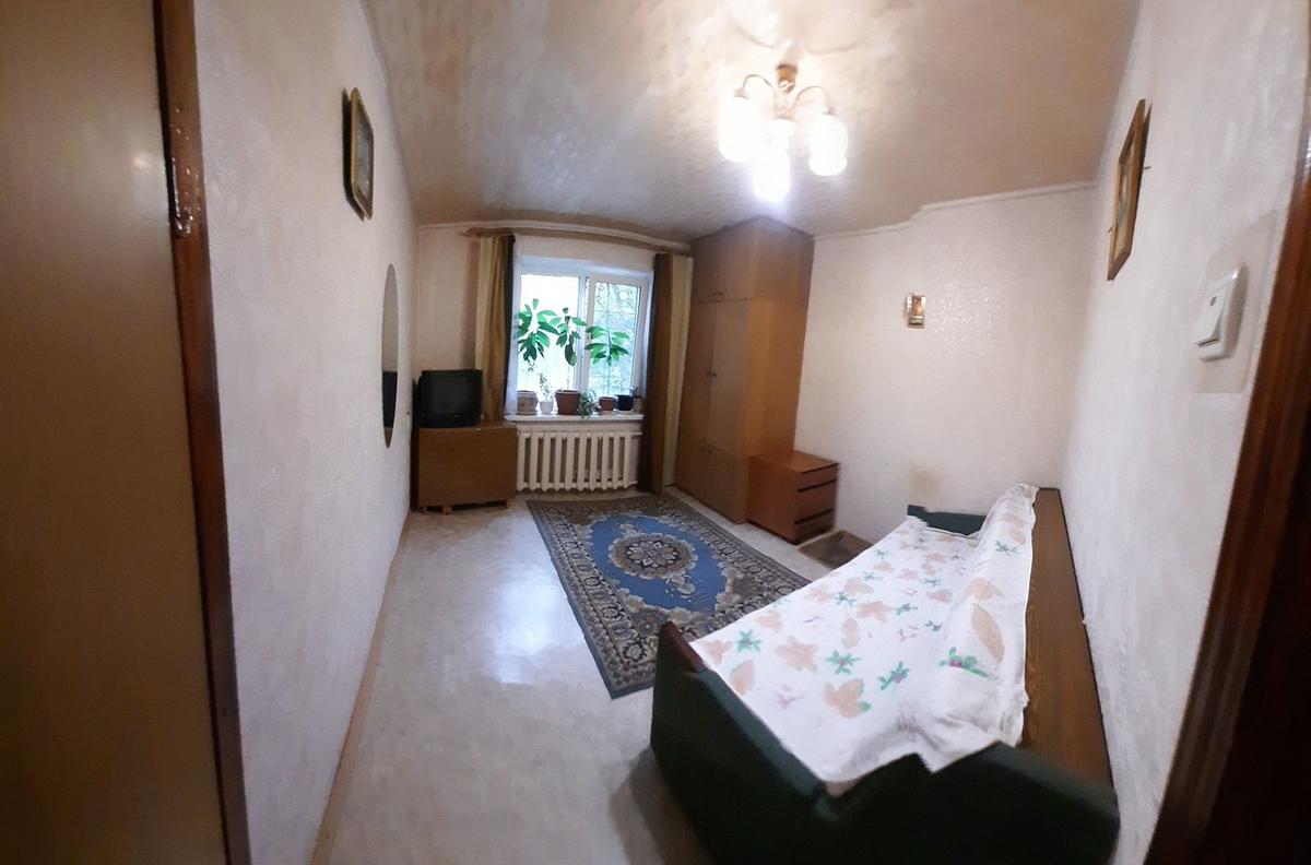 продам 3-комнатную квартиру Днепр, ул.Богомаза , 196 - Фото 5