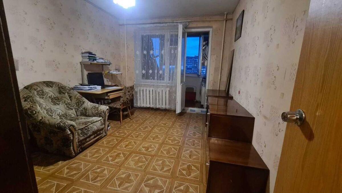 продам 2-комнатную квартиру Днепр, ул.Байкальская - Фото 7