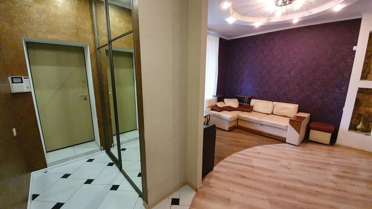 продам 3-комнатную квартиру Днепр, ул.Араратская , 10 - Фото 2