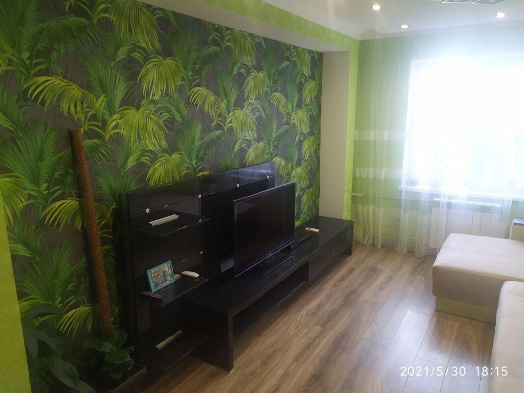 продам 3-комнатную квартиру Днепр, ул.Терещенковская - Фото 7