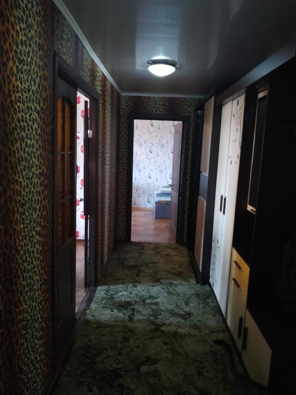 продам 2-комнатную квартиру Днепр, ул.Совхозная , 50 - Фото 7