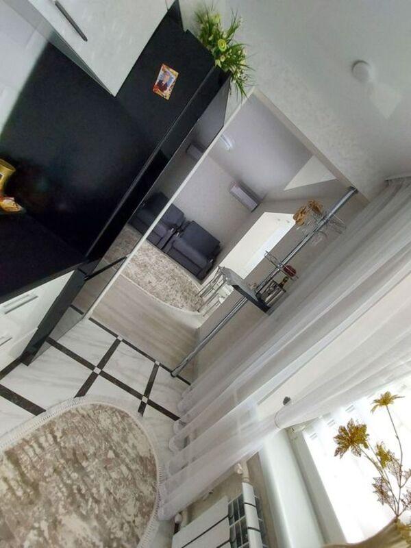 продам 1-комнатную квартиру Днепр, ул.Мира пр. - Фото 11