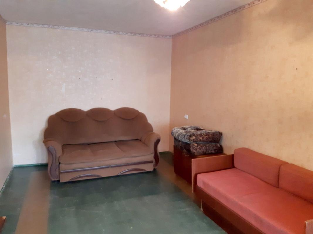 продам 2-комнатную квартиру Днепр, ул.Захарченко Генерала , 2 - Фото 3
