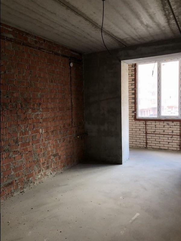 продам 1-комнатную квартиру Юбилейное, ул.Владимирская - Фото 5